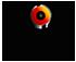 DTR-Logo-70